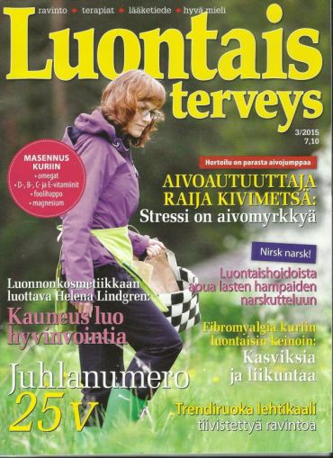 Luontaisterveys_370