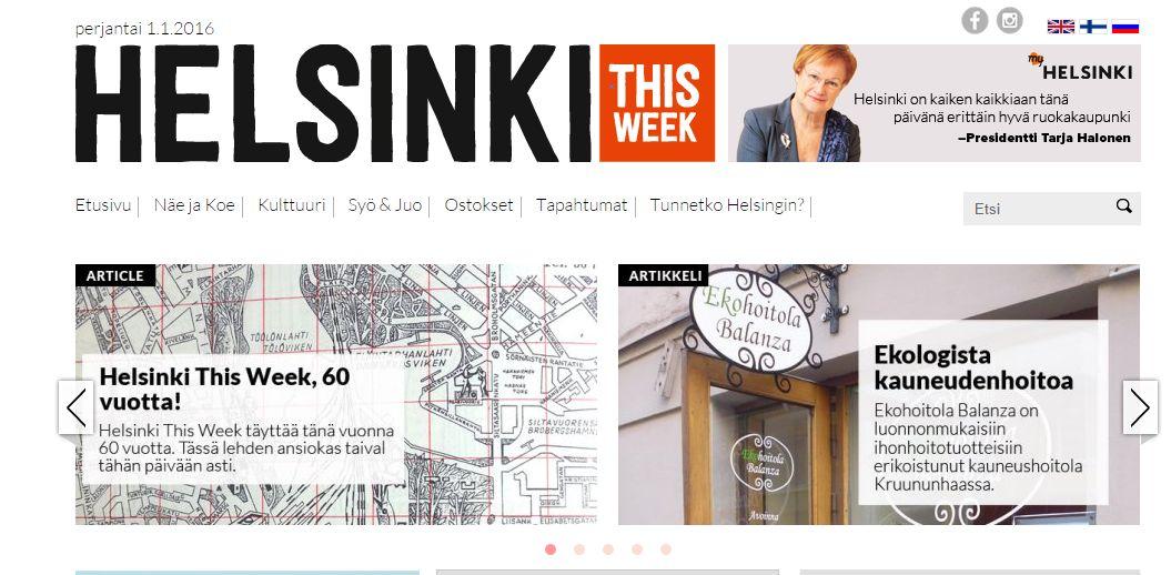 Helsinki_this_week_fi